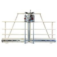 American Made panel saw