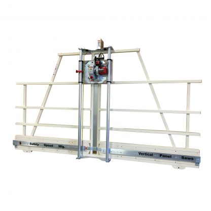 panel saw, ideal for cabinet makers and furniture makers