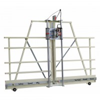 H Series Vertical Panel Saw