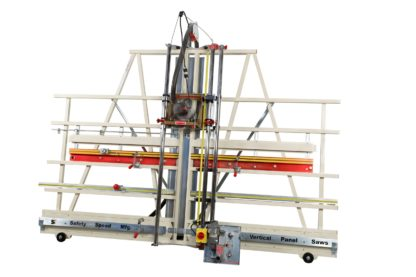 Best woodworking tool, vertical saw and router machine