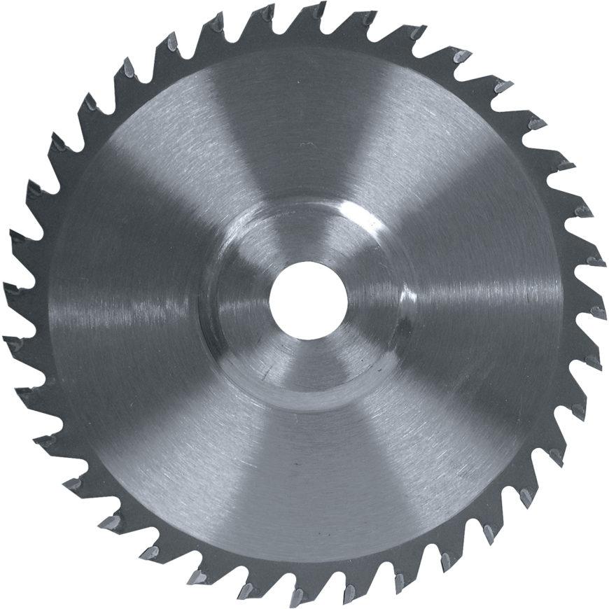40 tooth circular saw blade