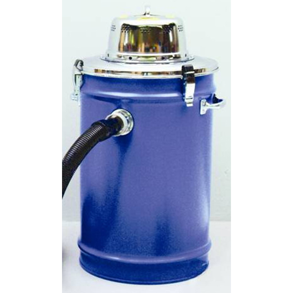 Lovely 2.25 HP Industrial Vacuum