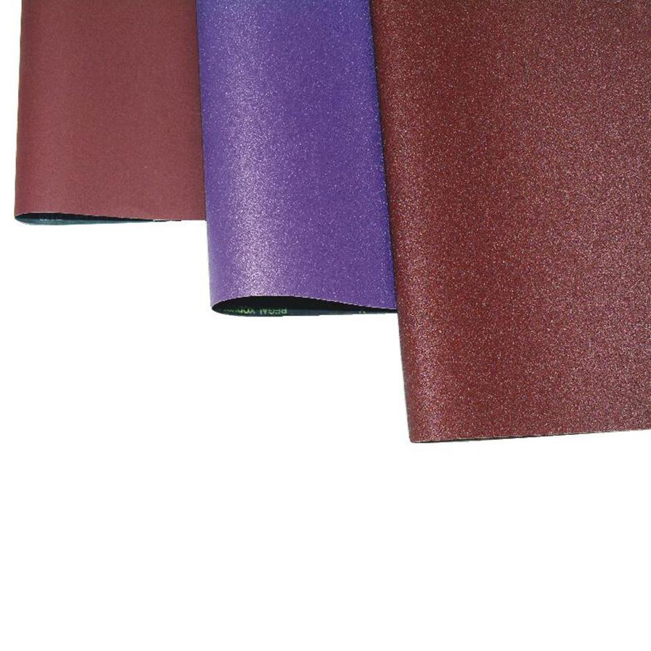 60 grit sanding belt for 4375 wide belt sander safety speed