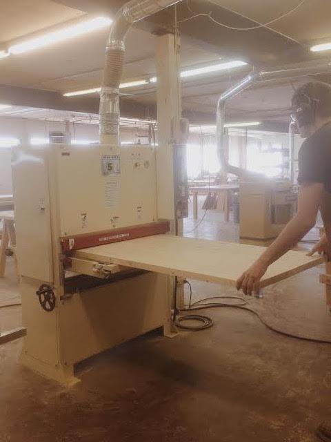 SSM-3760-widebelt-sander-azure-furniture