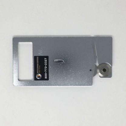 aluminium cutting cartridge